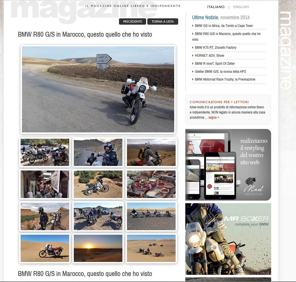 Schema Elettrico Bmw K75 : My r g s la vita di un motociclista e della sua bmw r g s